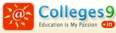 The complete information about Colleges, Institutes and Universities in India.
